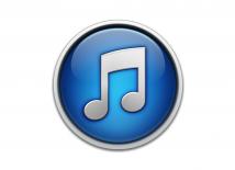 Apple gewährt 14-tägiges Rückgaberecht für iTunes-Bestellungen in EU-Ländern