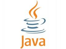 Lücke in Apache-Commons-Bibliothek gefährdet Java-Anwendungen