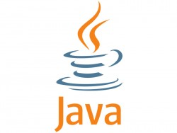 Java (Bild: Oracle)