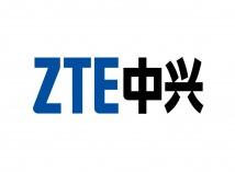 ZTE tritt der 5G Automotive Association bei