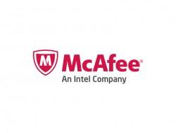McAfee (Bild: Intel)