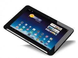 Das Medion Lifetab E10310 ist ab 16. Mai bei Aldi Süd für 179 Euro erhältlich (Bild: Aldi Süd).