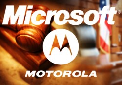 Microsoft gegen Motorola (Bild: News.com)