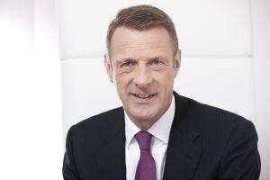 Telekom-Deutschlandchef Niek Jan van Damme (Bild: Telekom)