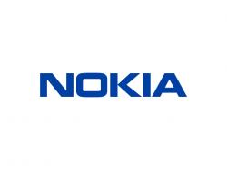 Nokia-Logo (Bild: Nokia)
