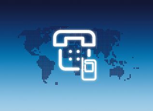 o2-business-festnetznummer-ausland