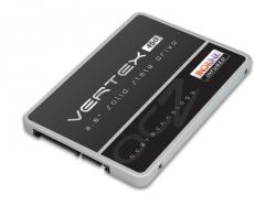 OCZ ist vor allem durch seine SSDs bekannt geworden (Bild: OCZ).