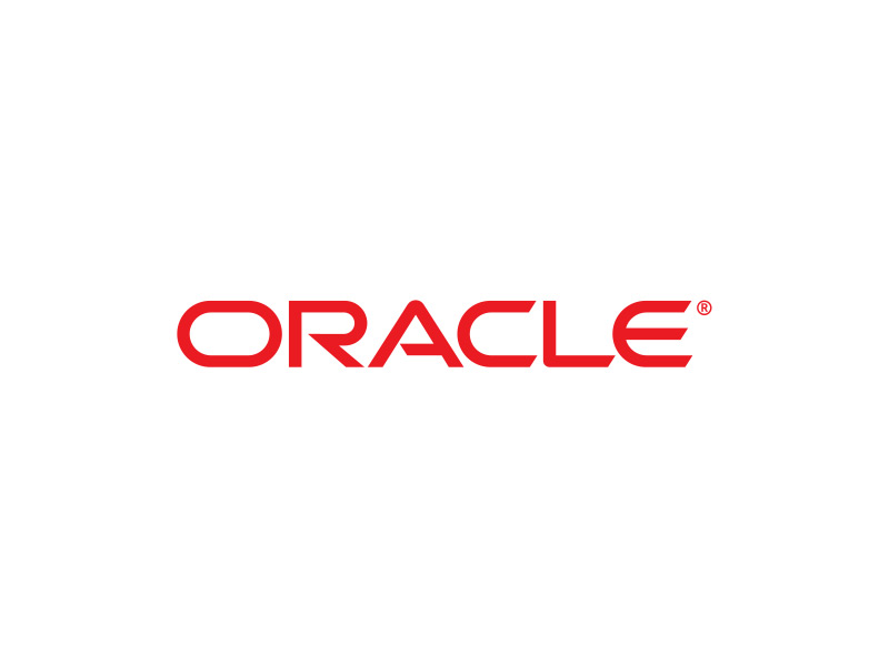 Oracle schließt kritische Lücke in Database Server für Windows