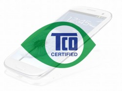 samsung-galaxy-s4-tco-certified