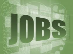 shutterstock-jobs-fotoscool-800