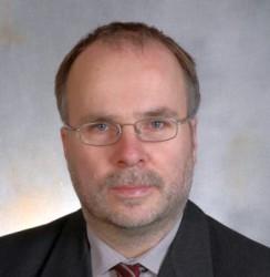 """""""Allen SIEM-Systemen auf dem Markt fehlt derzeit die Intelligenz. Produktreife SIEM-Entwicklungen mit KI-Komponente sehe ich noch in weiter Ferne"""" sagt Udo Sprotte, Senior Security Consultant bei T-Systems International (Bild: T-Systems International)."""
