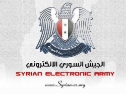 syrian-electronic-army-hack-sky