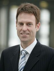 Höttges-Nachfolger Thomas Dannenfeldt (Bild: Telekom)