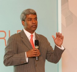 thomas-kurian-oracle
