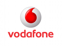 Vodafone startet Roaming-Angebot fürs EU-Ausland für 3 Euro pro Tag