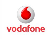 Vodafone überarbeitet Festnetz-Breitbandtarife