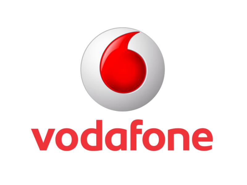 http://www.zdnet.de/wp-content/uploads/2013/05/vodafone-logo.png