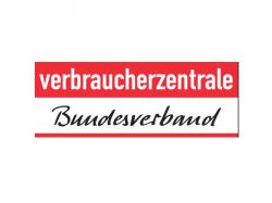 vzbv-logo