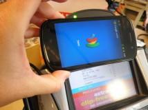 Mobile Bezahldienste: Google und Softcard verbünden sich gegen Apple