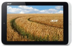 Iconia W3 (Bild: Acer)