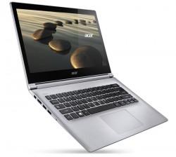 Aspire S3 (Bild: Acer)