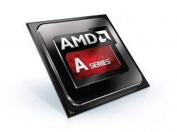 AMD Elite A-Series (Bild: AMD)