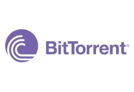 bittorrent_logo_270