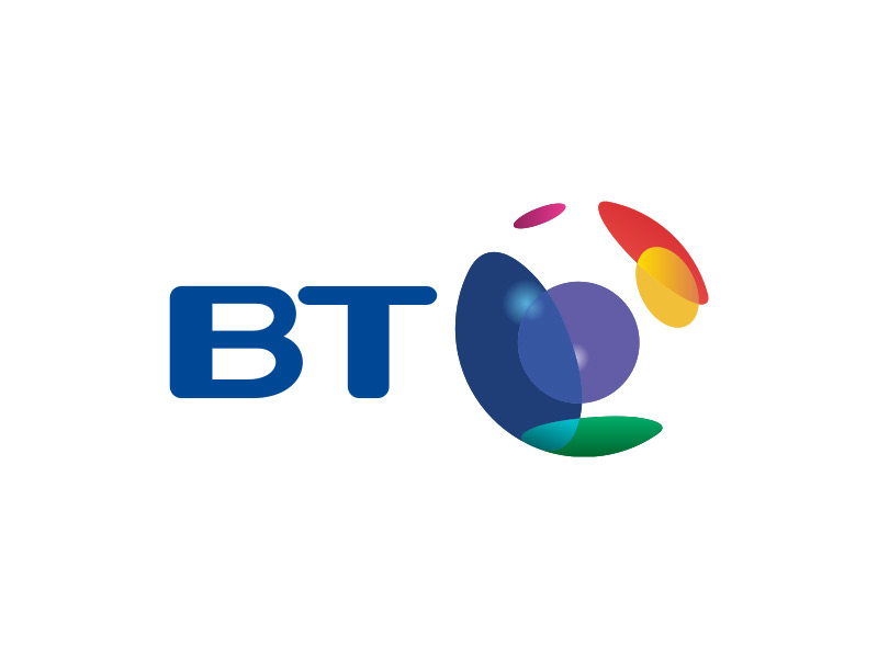 Telekom verhandelt mit BT über Verkauf ihres britischen Mobilfunkgeschäfts