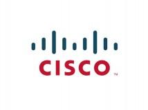 Hochkritische Schwachstellen: Cisco gibt Warnung heraus