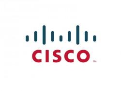 Logo von Cisco (Bild: Cisco)