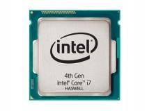 Meltdown und Spectre: Intel-Anwender kämpfen mit Reboot-Problemen