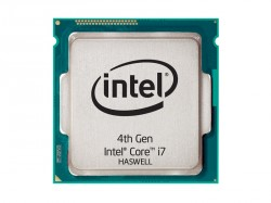 Core i7 Haswell