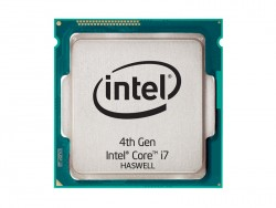 Core i7 Haswell (Bild: Intel)