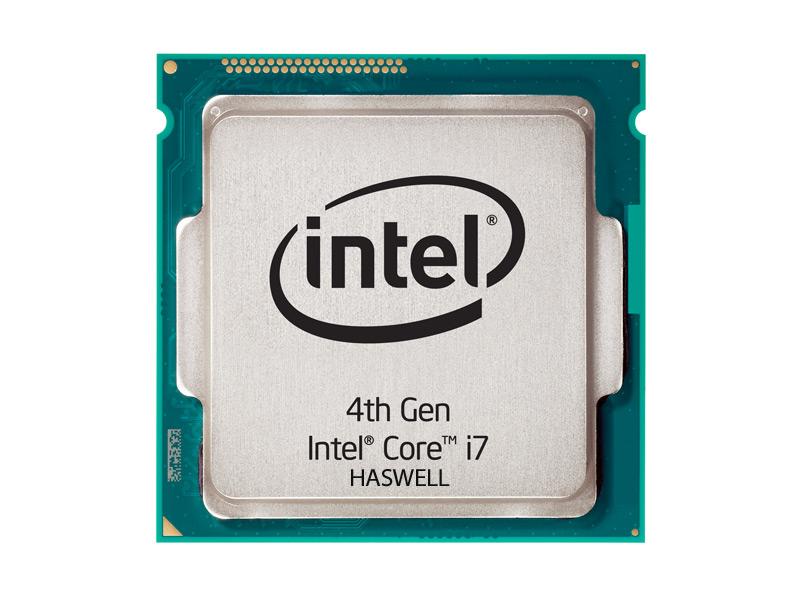 Broadwell und Haswell: Intel warnt vor fehlerhaften CPU-Patches