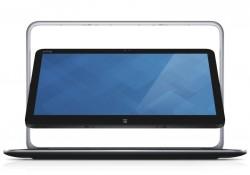 XPS 12 (Bild: Dell)