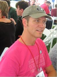 Doug Cutting (Bild: <a href=