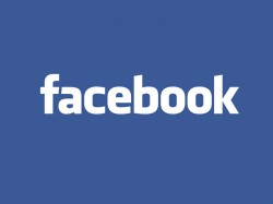 Facebook-Logo (Bild: Facebook)