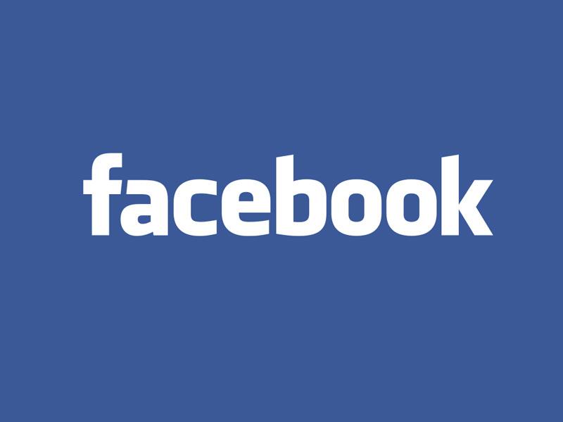 Facebook-App für Android fordert mehr Berechtigungen