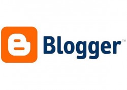 Logo Google Blogger (Bild: Google)