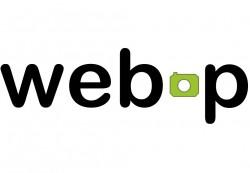 google-webp-logo