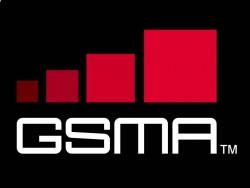 GSMA (Bild: GSMA)