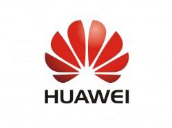 Huawei Logo (Bild: Huawei)