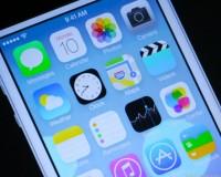iOS 7 und Mavericks: Code deutet auf tiefe LinkedIn-Integration