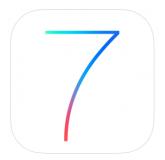 New Yorker Polizei rät iPhone-Besitzern zur Installation von iOS 7
