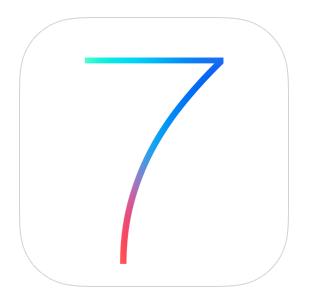 iOS 7.0.3 bringt iCloud-Schlüsselbund und schließt Lücken in Gerätesperre