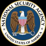 Bericht: Vor Snowden gab es in der NSA Zweifel an Massenüberwachung