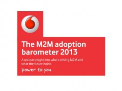 m2m-adoption-rate
