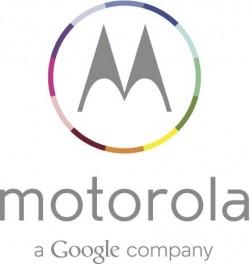 Früheres Motorola-Logo (Bild: Google)