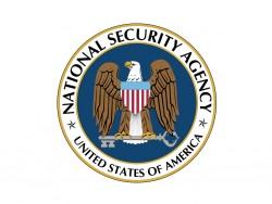 NSA (Bild: NSA)