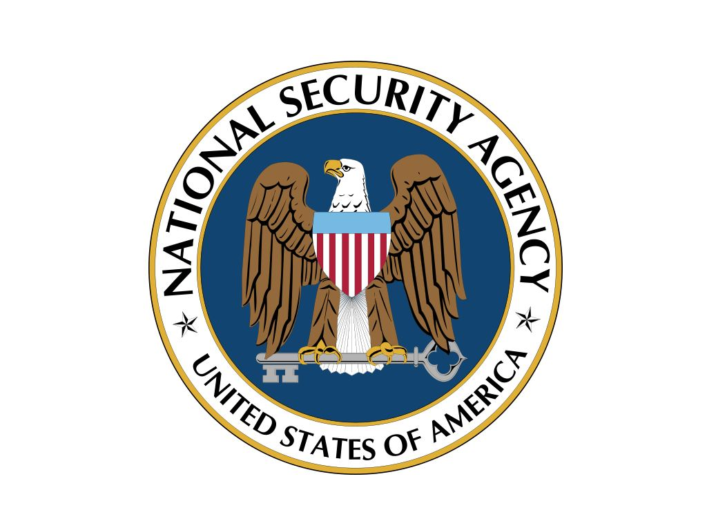 an analysis of national security agency in united states